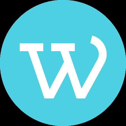 WP-affiliate-theme.com