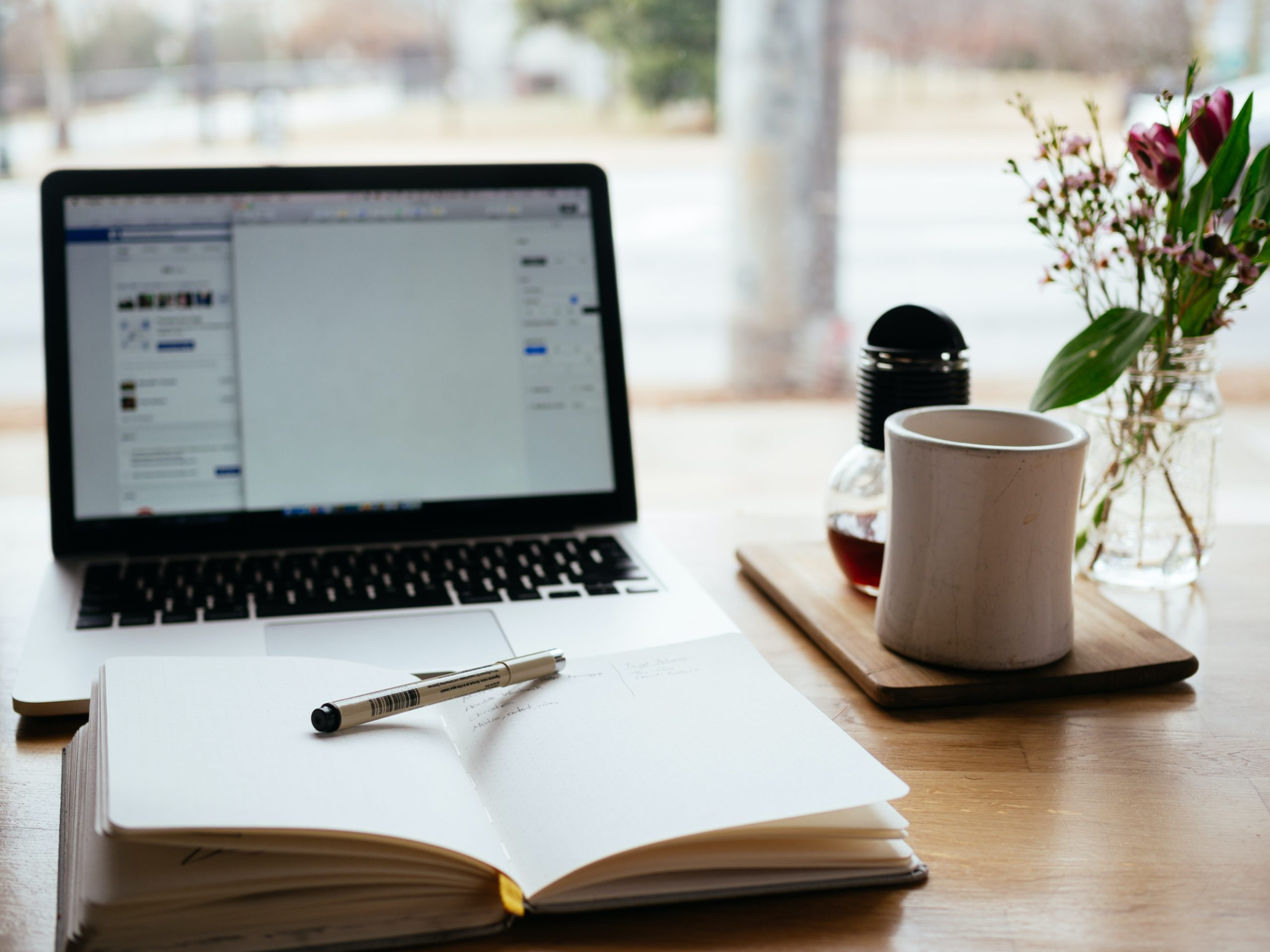 Writing For Affiliate Marketing Sites